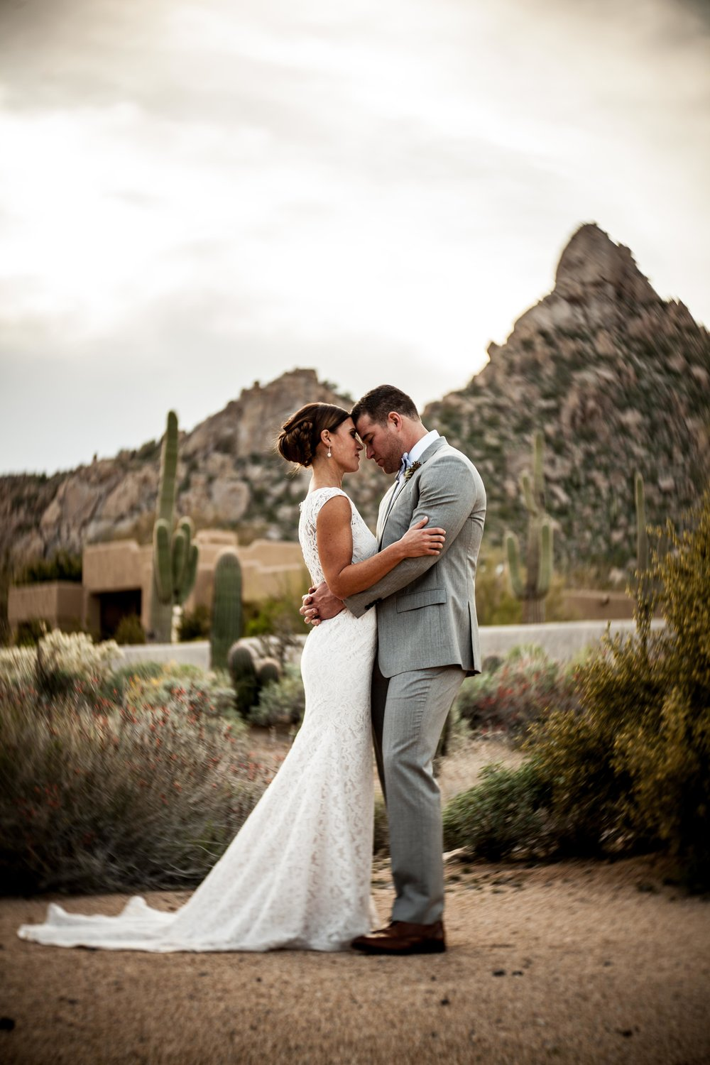 Scottsdale Sedona lifestyle best of destination wedding photographers-51.jpg