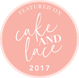 cake-and-lace-2017.png
