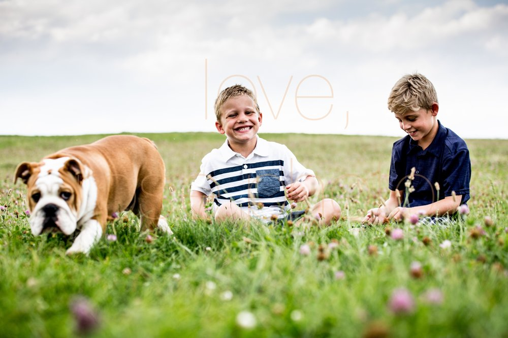 family picutres  lifestyle photos chicago kids photographer-6.jpg