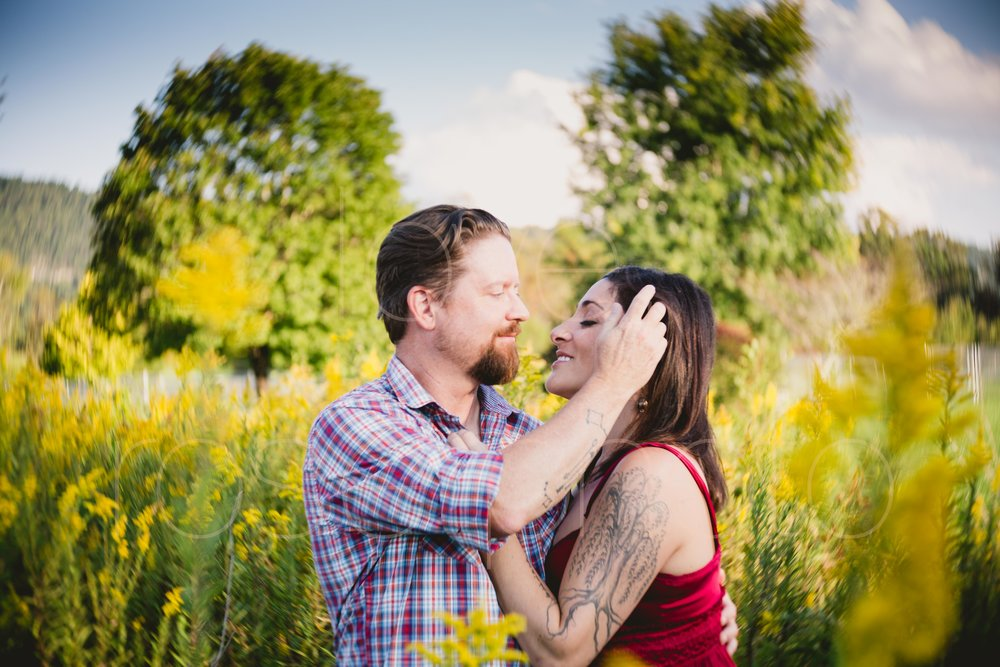 Jane Kramer Ashevegas Jason Sanford WNC Asheville wedding engagement shoot by Rose Photo-22.jpg