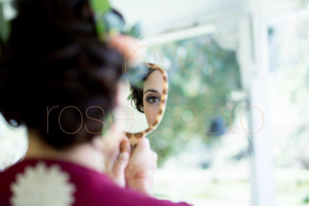Jane Krame + Jason Ashevegas married asheville best wedding photographers -5.jpg