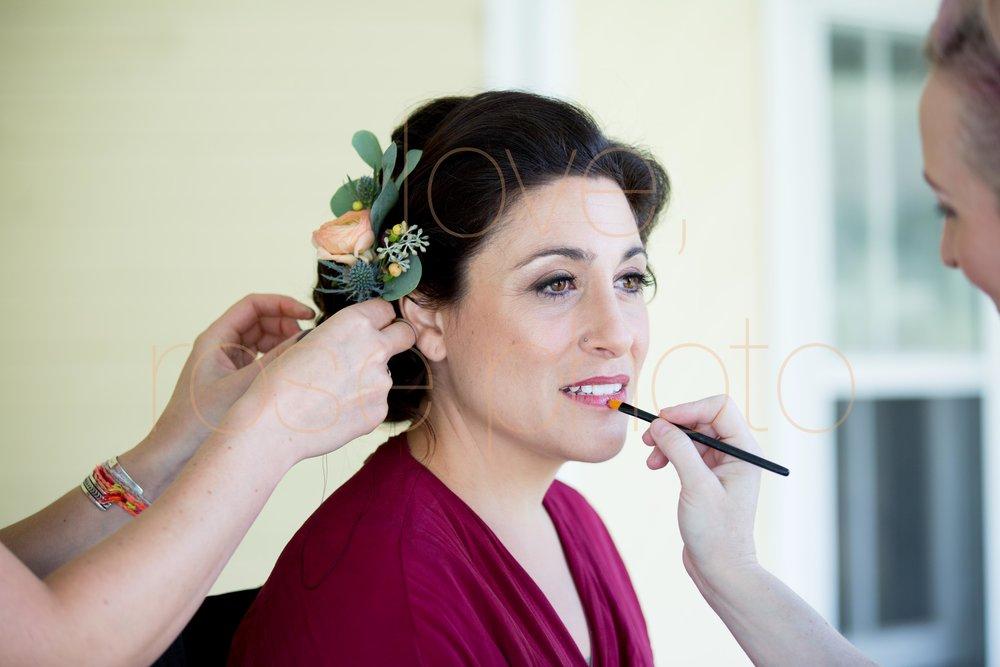 Jane Krame + Jason Ashevegas married asheville best wedding photographers -4.jpg