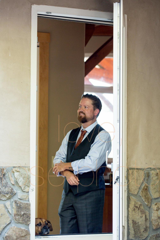 Jane Krame + Jason Ashevegas married asheville best wedding photographers -7.jpg