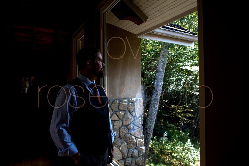 Jane Krame + Jason Ashevegas married asheville best wedding photographers -11.jpg