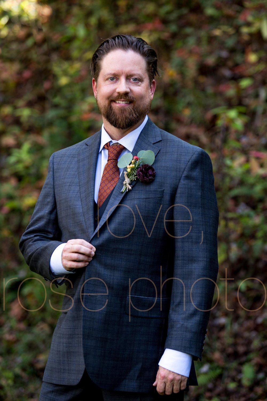 Jane Krame + Jason Ashevegas married asheville best wedding photographers -16.jpg