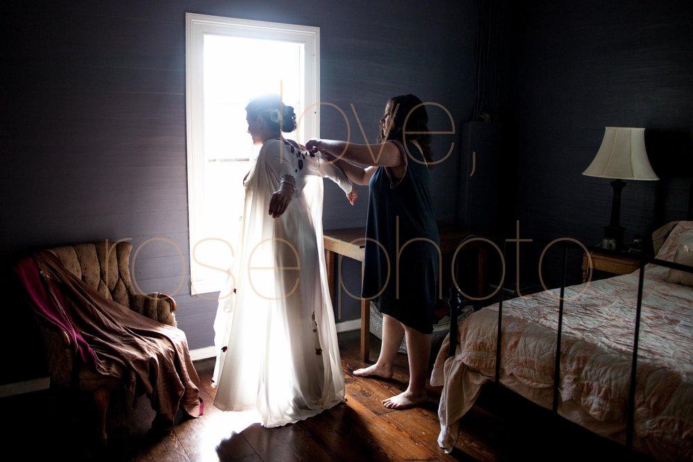 Jane Krame + Jason Ashevegas married asheville best wedding photographers -17.jpg