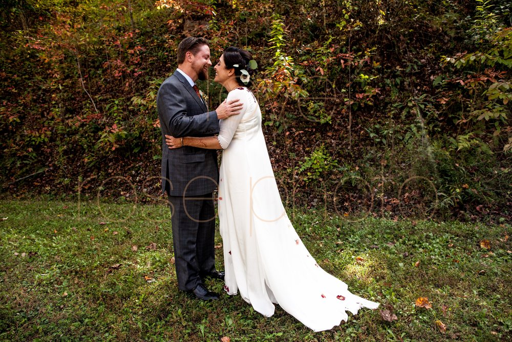 Jane Krame + Jason Ashevegas married asheville best wedding photographers -20.jpg