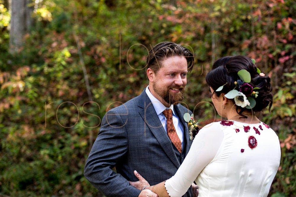Jane Krame + Jason Ashevegas married asheville best wedding photographers -21.jpg