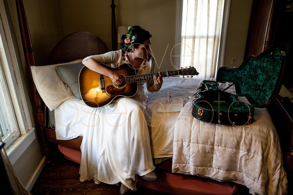 Jane Krame + Jason Ashevegas married asheville best wedding photographers -27.jpg