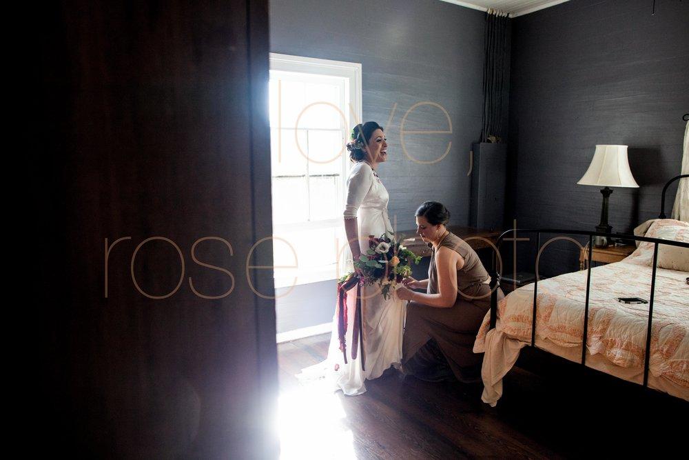 Jane Krame + Jason Ashevegas married asheville best wedding photographers -26.jpg