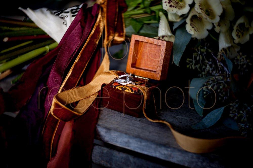 Jane Krame + Jason Ashevegas married asheville best wedding photographers -32.jpg