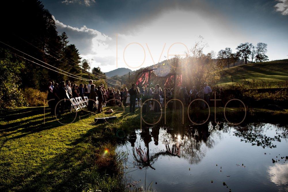 Jane Krame + Jason Ashevegas married asheville best wedding photographers -42.jpg