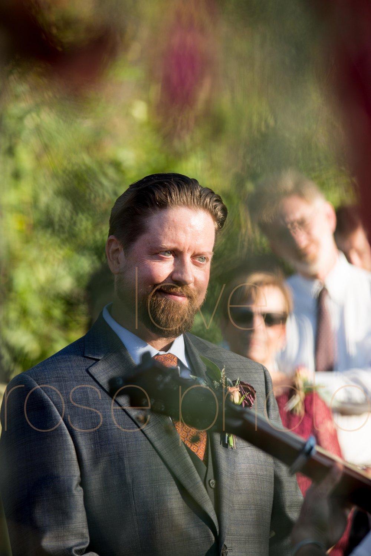 Jane Krame + Jason Ashevegas married asheville best wedding photographers -44.jpg