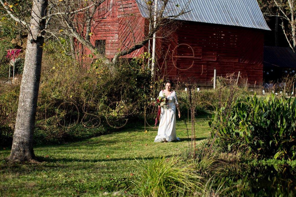 Jane Krame + Jason Ashevegas married asheville best wedding photographers -41.jpg