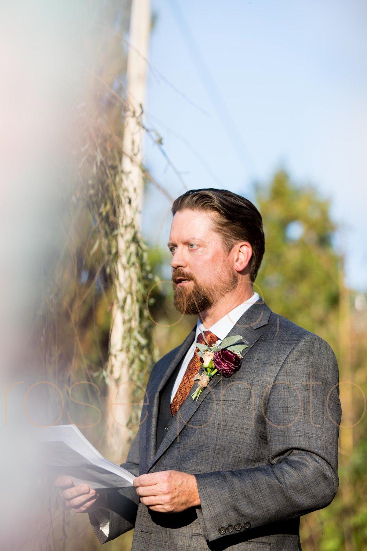 Jane Krame + Jason Ashevegas married asheville best wedding photographers -48.jpg