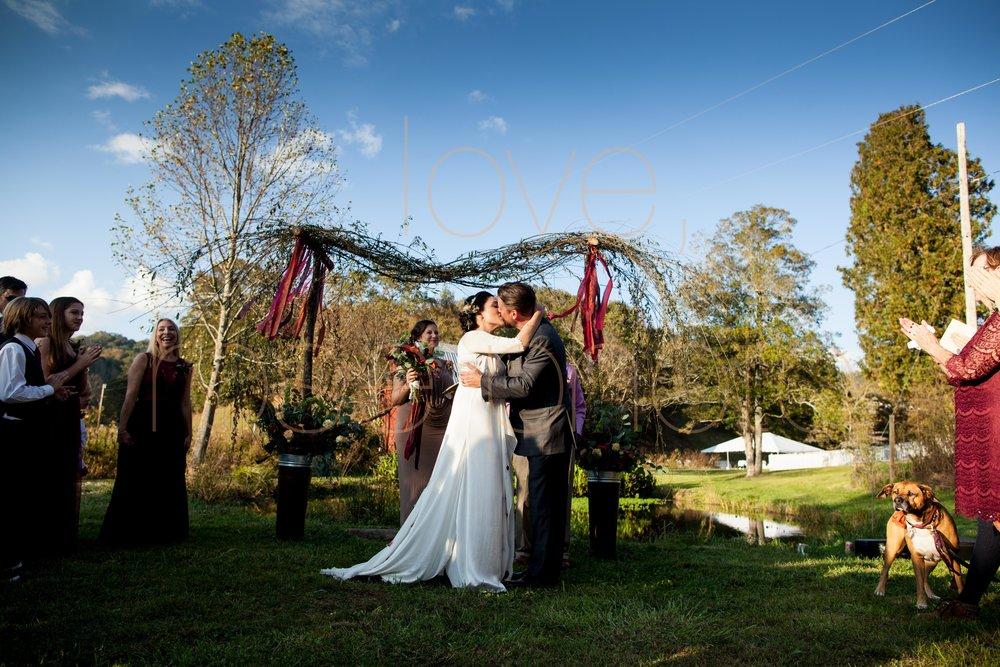 Jane Krame + Jason Ashevegas married asheville best wedding photographers -50.jpg