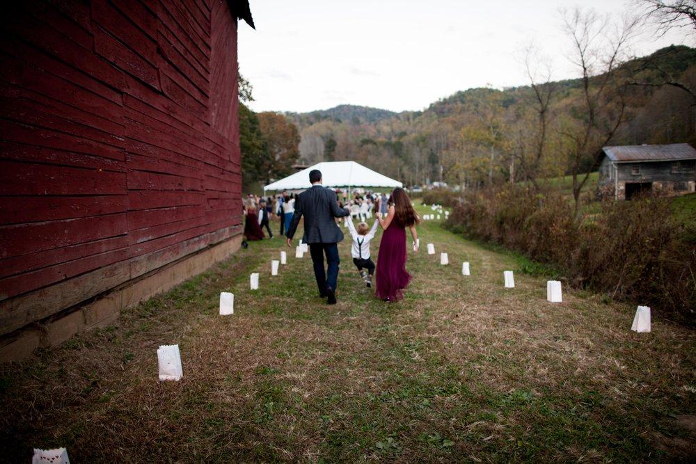 Jane Kramer + Jason Sandford Ashevegas wedding best photographer WNC -68.jpg