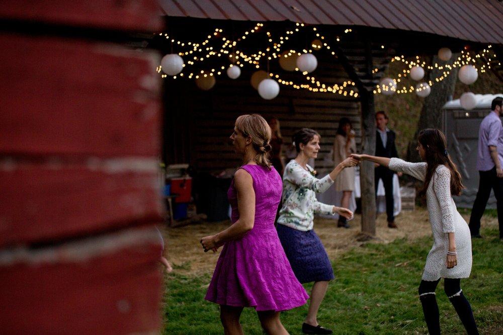 Jane Kramer + Jason Sandford Ashevegas wedding best photographer WNC -69.jpg