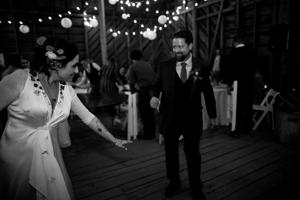 Jane Kramer + Jason Sandford Ashevegas wedding best photographer WNC -73.jpg
