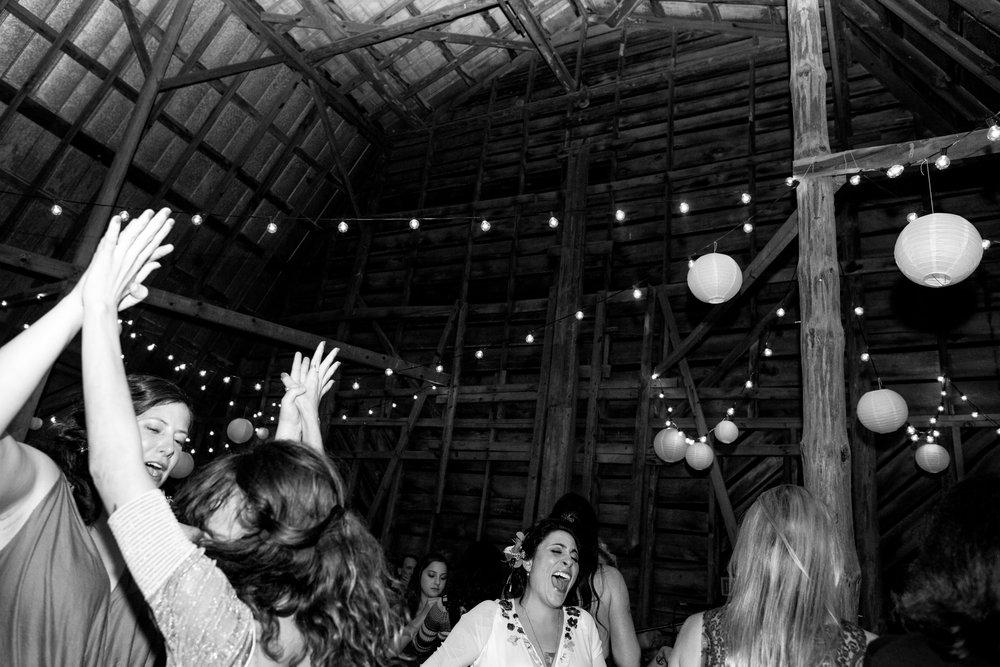Jane Kramer + Jason Sandford Ashevegas wedding best photographer WNC -75.jpg