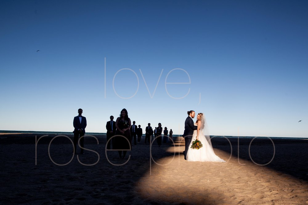 Lani + Joe by Rose Photo -46.jpg