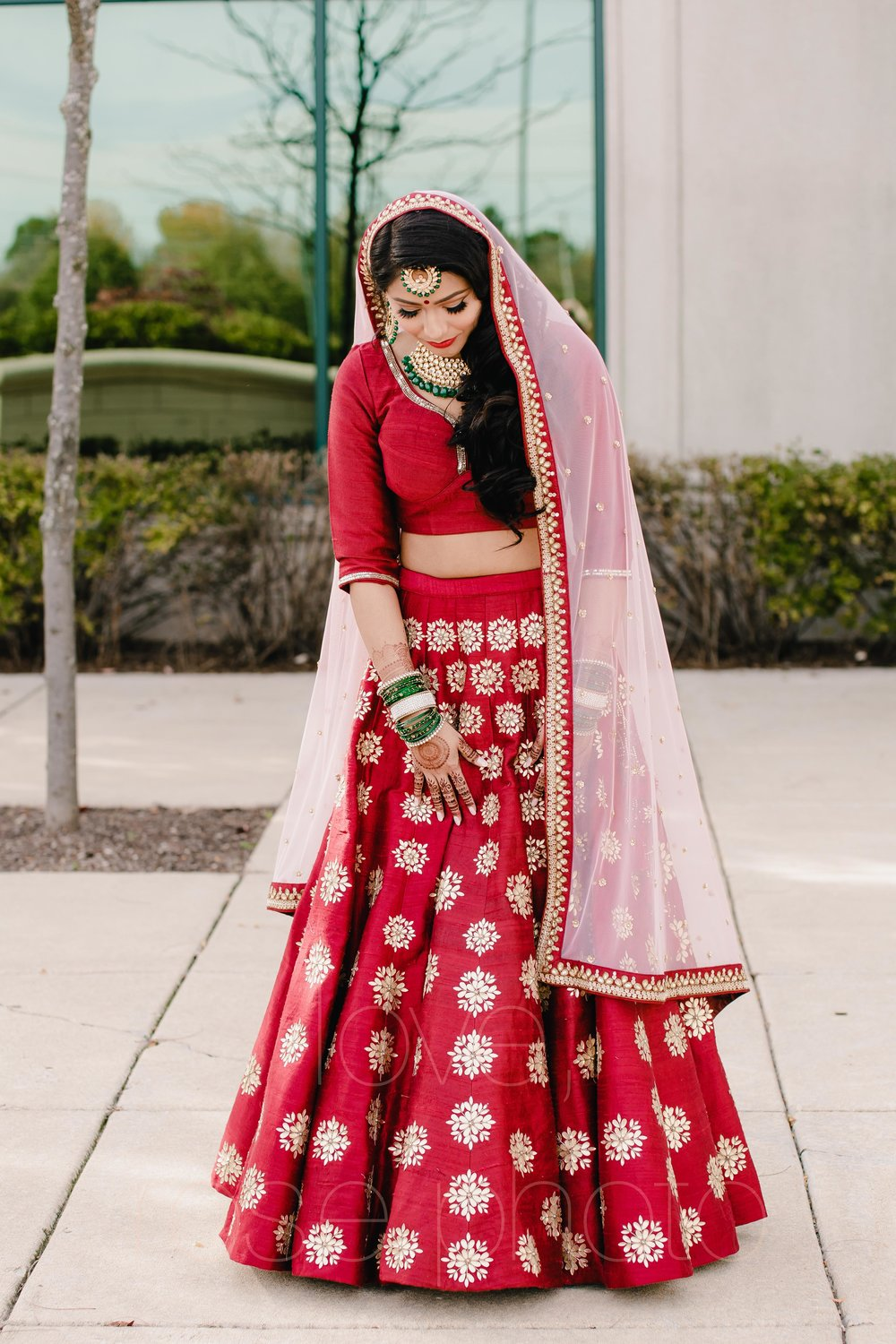 Chicago Indian Wedding best photography lifestyle wedding portrait luxury wedding-5.jpg