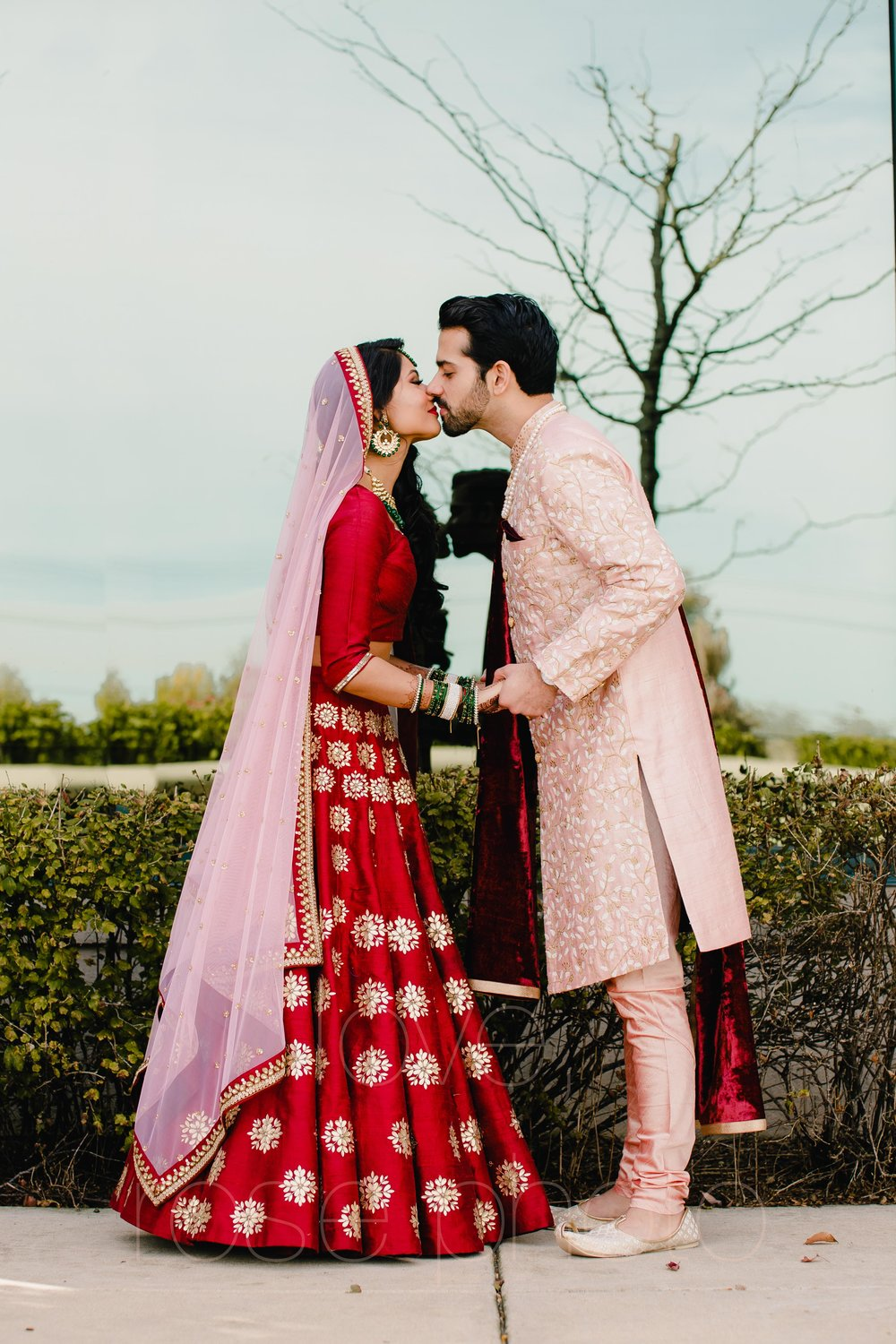 Chicago Indian Wedding best photography lifestyle wedding portrait luxury wedding-8.jpg