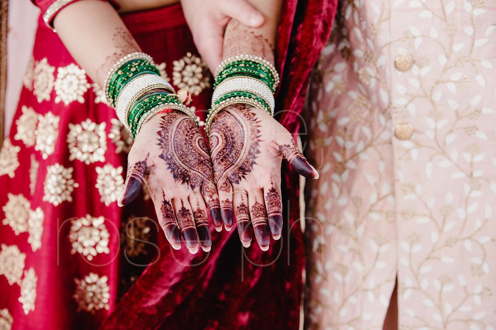 Chicago Indian Wedding best photography lifestyle wedding portrait luxury wedding-15.jpg
