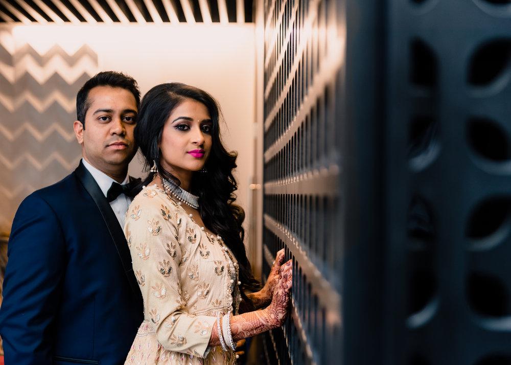 Mili and Ankur-59.jpg