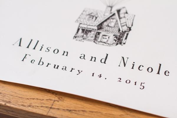 allison + nicole ceremony-224.jpg