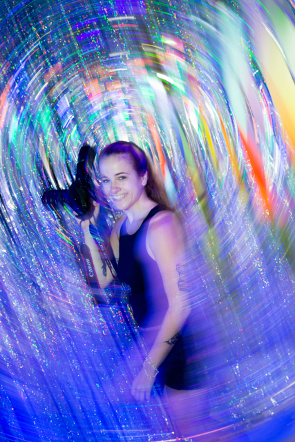 Rose Photo Chicago Wedding Photo Collective-6.jpg