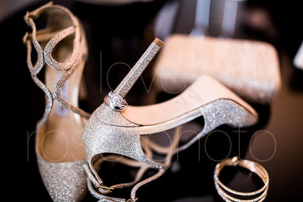 Hanan + Steve wedding highlights chicago wedding photographre waldorf astoria -11.jpg