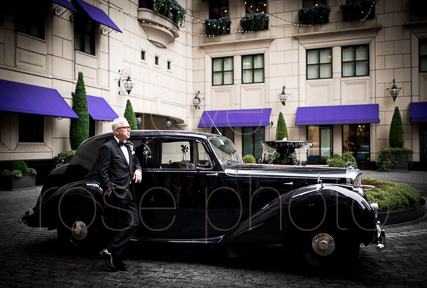 Hanan + Steve wedding highlights chicago wedding photographre waldorf astoria -15.jpg