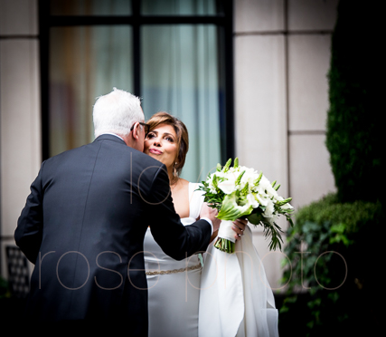 Hanan + Steve wedding highlights chicago wedding photographre waldorf astoria -20.jpg