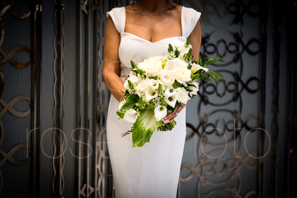 Hanan + Steve wedding highlights chicago wedding photographre waldorf astoria -25.jpg