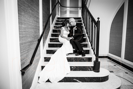 Hanan + Steve wedding highlights chicago wedding photographre waldorf astoria -29.jpg