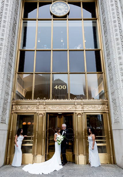 Hanan + Steve wedding highlights chicago wedding photographre waldorf astoria -30.jpg