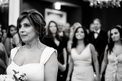 Hanan + Steve wedding highlights chicago wedding photographre waldorf astoria -42.jpg