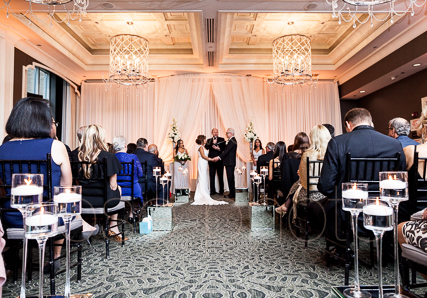 Hanan + Steve wedding highlights chicago wedding photographre waldorf astoria -45.jpg