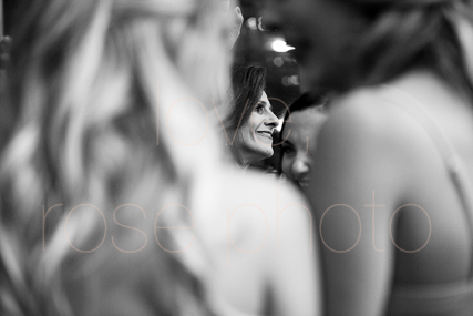 Hanan + Steve wedding highlights chicago wedding photographre waldorf astoria -65.jpg