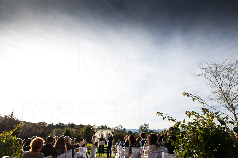 Asheville NC best wedding photographer farm bride angela kim gown wnc bridal-31.jpg