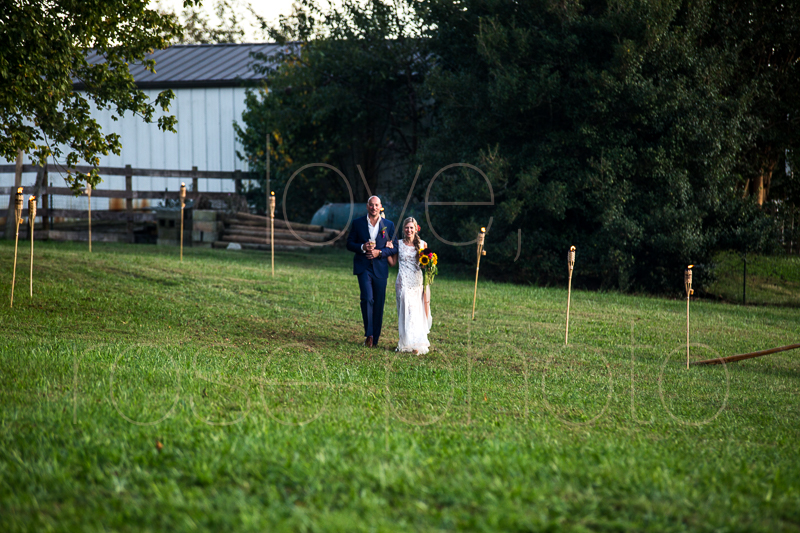 Asheville NC best wedding photographer farm bride angela kim gown wnc bridal-46.jpg