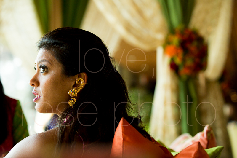 chicago indian wedding photographer bride style rose photo social media share-3.jpg