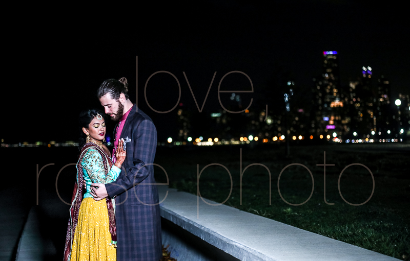 chicago indian wedding photographer bride style rose photo social media share-19.jpg