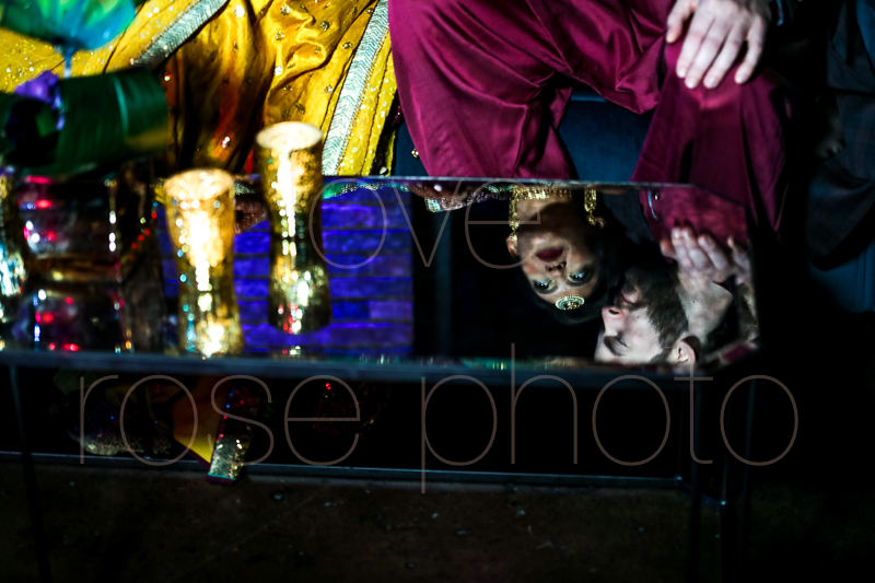chicago indian wedding photographer bride style rose photo social media share-24.jpg