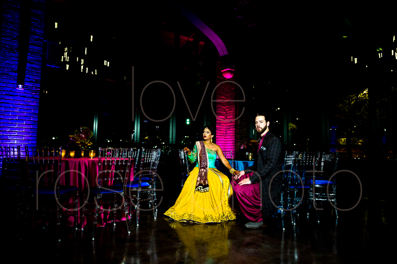 chicago indian wedding photographer bride style rose photo social media share-25.jpg