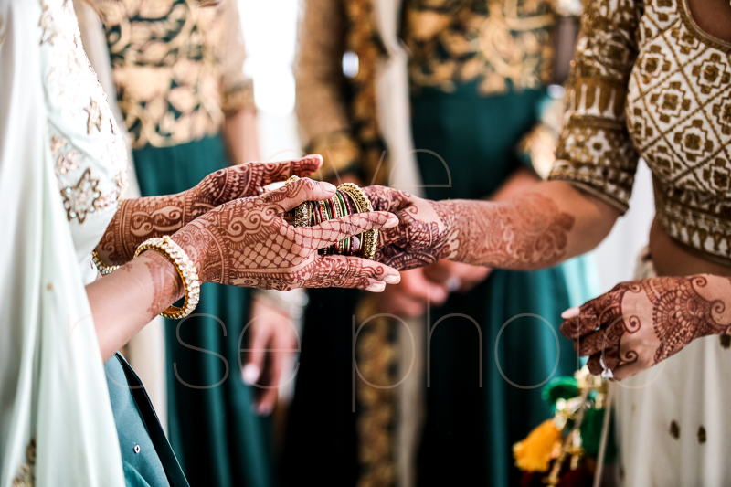 chicago indian wedding photographer bride style rose photo social media share-51.jpg