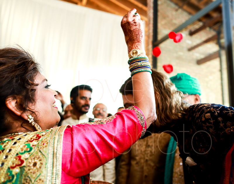 chicago indian wedding photographer bride style rose photo social media share-73.jpg