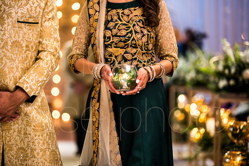 chicago indian wedding photographer bride style rose photo social media share-78.jpg