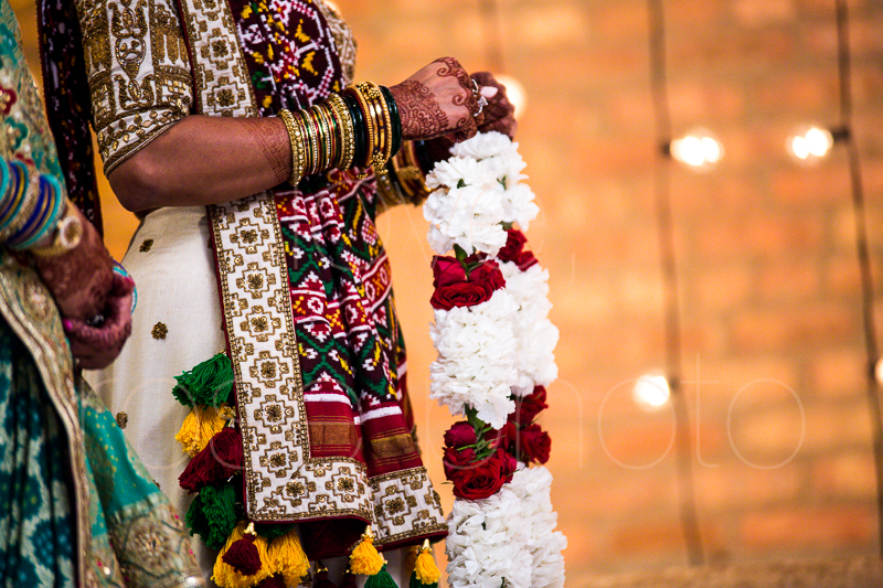 chicago indian wedding photographer bride style rose photo social media share-82.jpg